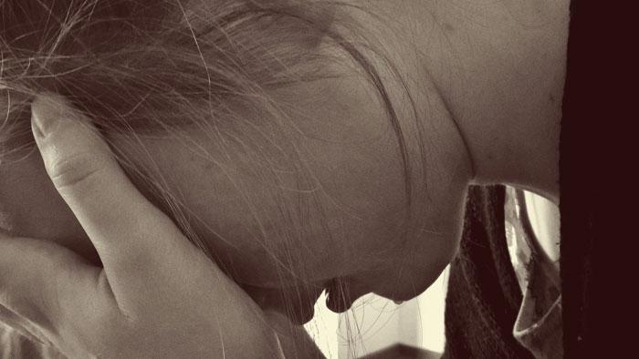 Maïssa : « Mon mari me manipule et me rend la vie impossible »
