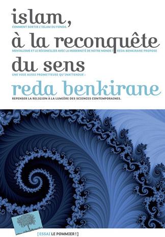 Islam, à la reconquête du sens, de Réda Benkirane