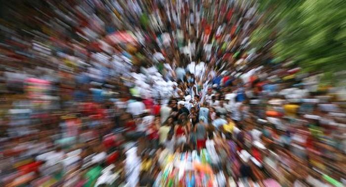 Macron, Rohingyas, Tariq Ramadan, Jérusalem… les faits marquants de 2017 vus par Saphirnews