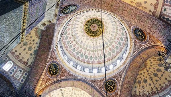 « Que 2018 soit l'année où l'islam retrouve la pureté de son origine » : les vœux de la Grande Mosquée de Paris