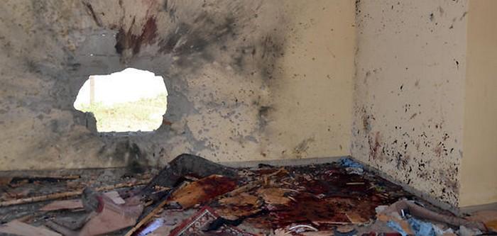 Nigéria : un attentat contre une mosquée fait 14 morts