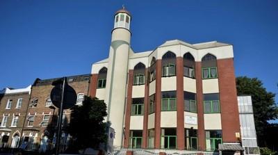 Qui est Darren Osborne, l'auteur de l'attentat contre une mosquée de Londres ?