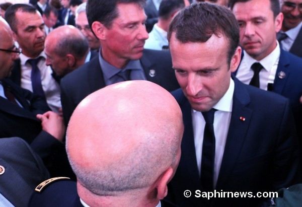 Réformer l'islam de France ? Ne cherchez pas l'homme providentiel mais les principes communs