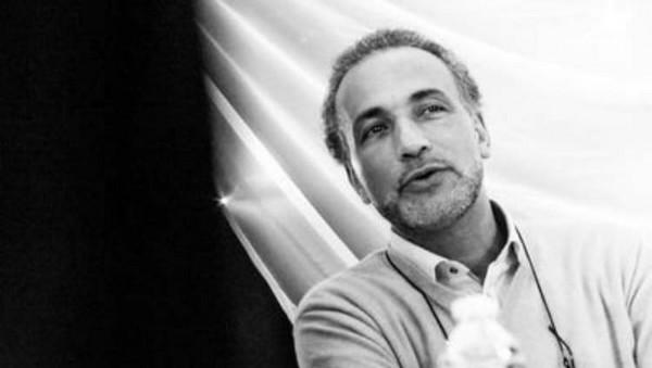 Une pétition « pour une justice impartiale et égalitaire » lancée pour Tariq Ramadan