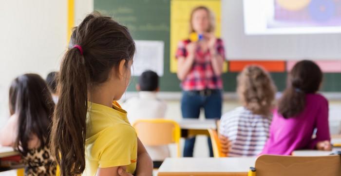 La loi Gatel destinée à mieux encadrer l'ouverture des écoles privées vise-t-elle les projets musulmans ?