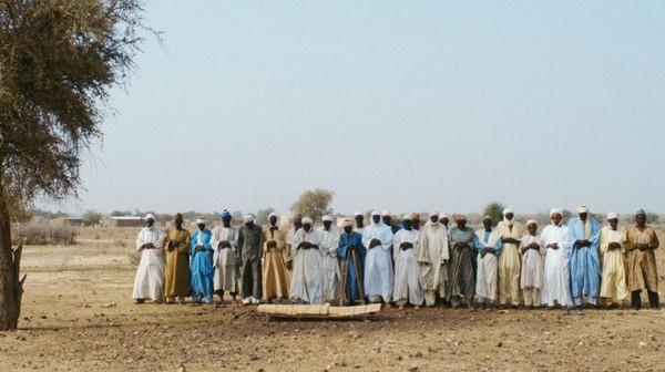 Burkina Faso : les organisations musulmanes appellent à « l'union sacrée » contre le terrorisme