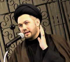Chrétiens solidaires des musulmans et juifs contre une loi anti-circoncision en Islande