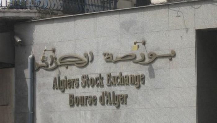 Algérie : l'impulsion politique en faveur du développement de la finance islamique