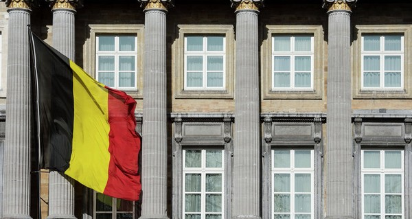 Attentats de Bruxelles : l'appel à la prière pour les victimes dans les mosquées belges