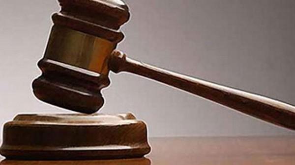 Inde : onze hommes condamnés à la perpétuité pour le meurtre d'un musulman