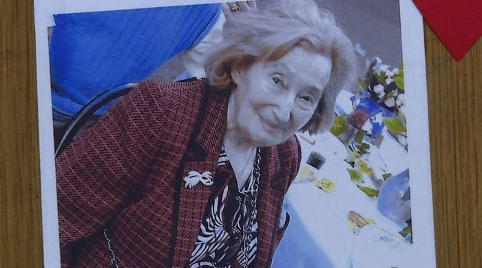 Antisémitisme : l'indignation générale face au meurtre de Mireille Knoll et au CRIF