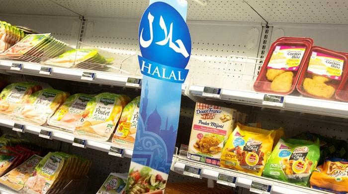 Pourquoi la norme halal de l'AFNOR est enterr...