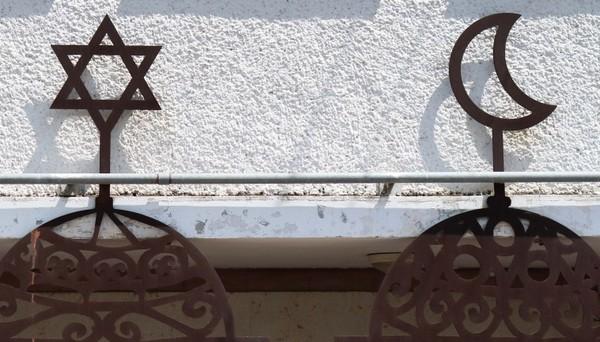 « Antisémitisme musulman » : quand la mise en concurrence des communautés et des racismes devient mortifère