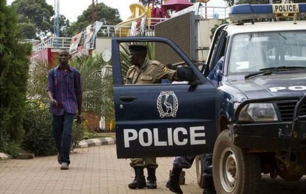 Ouganda : une centaine d'enfants et de femmes libérés d'une mosquée