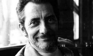 Francis Jeanson.