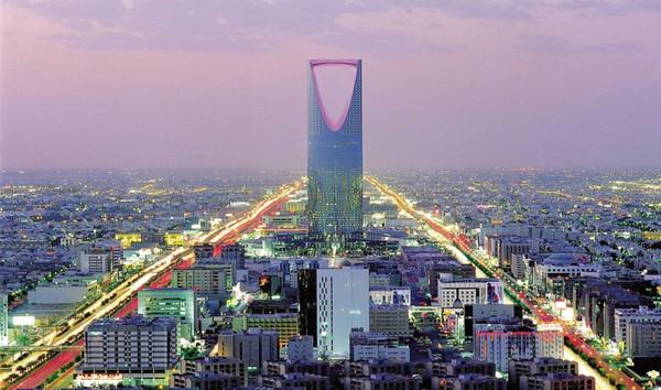 L'Arabie Saoudite veut devenir une destination touristique prisée des musulmans