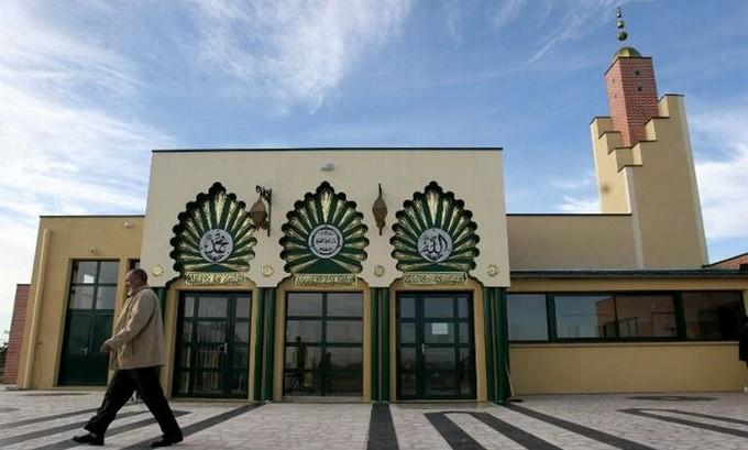 Une consultation des musulmans de France dirigée par Marwan Muhammad : qu'en dit le CFCM ?