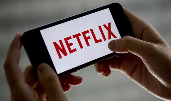 Voici comment Netflix souhaite un bon Ramadan aux musulmans (vidéo)