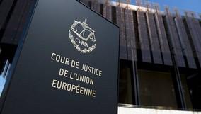Belgique : l'interdiction de l'abattage rituel dans les abattoirs temporaires confirmée en Flandre