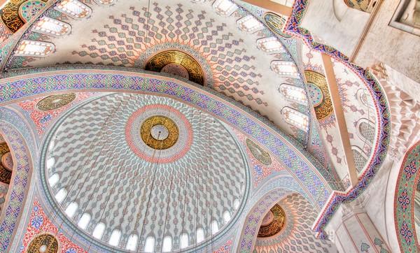 Vers une nouvelle sociabilité spirituelle en islam (2/5)