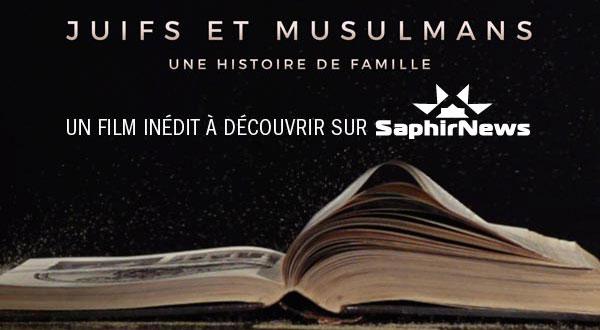 Aïd al-Fitr 2018 : le CFCM annonce la date de fin du Ramadan