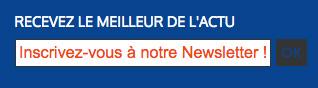 Fin du Ramadan 2018 en France : la date de l'Aïd al-Fitr annoncée ce soir par le CFCM