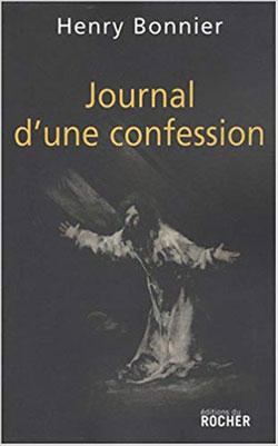 Après avoir reçu en 1982 le prix de la critique de l'Académie française, pour l'ensemble de son œuvre, Henry Bonnier se voit décerner, en 2009, le prix Louis-Barthou pour son ouvrage « Journal d'une confession ».