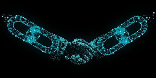 La fabrique à confiance : pourquoi la blockchain va tout révolutionner ?