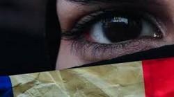 Réveillons-nous !, une lettre pour réconcilier les jeunes Français musulmans avec l'islam et avec la France