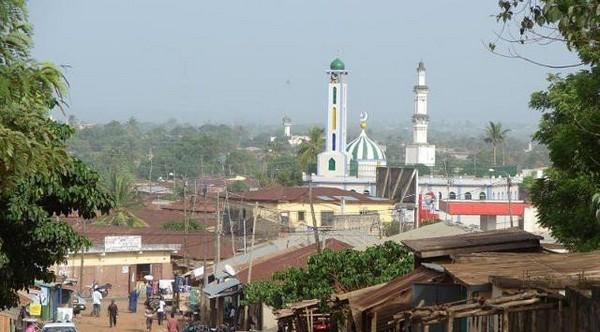 Togo : deux mosquées saccagées dans la capitale, des profanations dénoncées