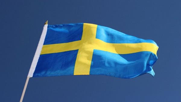 Suède : une musulmane obtient gain de cause pour son refus de serrer la main à un employeur