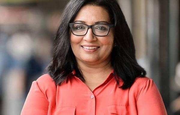 Australie : Mehreen Faruqi, la première femme musulmane à faire son entrée au Sénat