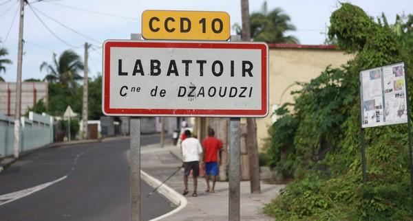 Mayotte secouée par le meurtre d'un imam