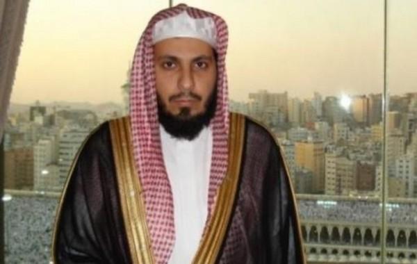 Un imam de la Mosquée sacrée de La Mecque arrêté pour avoir dénoncé la mixité