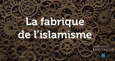 Islam de France : Hakim El Karoui promeut la création d'une AMIF contre l'islamisme, le CFCM s'y oppose