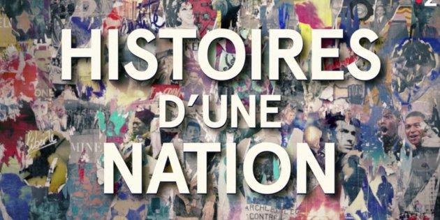 Les Histoires au pluriel de notre nation singulière