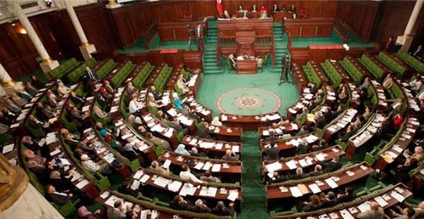 Tunisie : une loi historique pénalisant le racisme adoptée