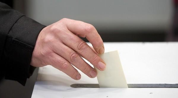 Aux élections, le parti Islam ne réussit aucune percée à Bruxelles