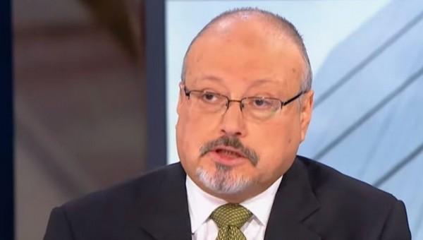 Une enquête autour de la guerre au Yémen en toile de fond de l'élimination de Jamal Khashoggi