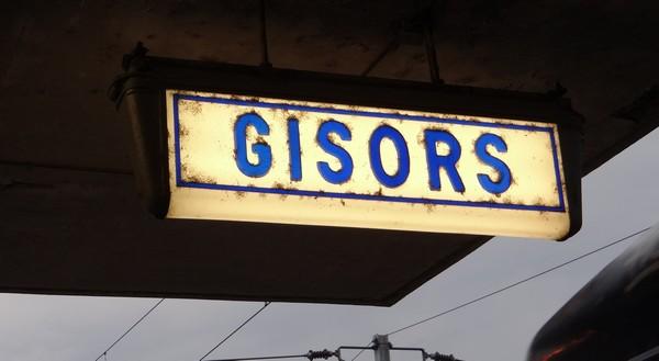 Une mosquée ferme à Gisors, la paroisse catholique lui ouvre ses portes