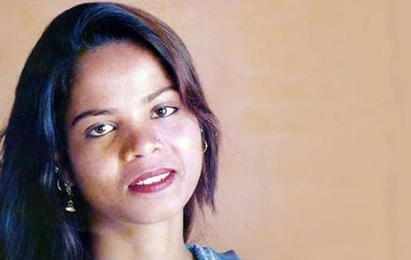 Pakistan : Asia Bibi a enfin été libérée