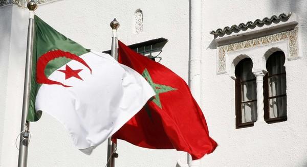 Algérie - Maroc : la reprise du dialogue ne semble pas d'actualité