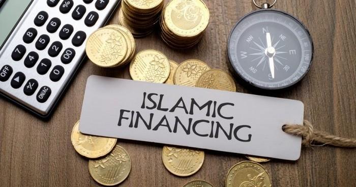 Un colloque inédit sur la finance islamique organisé à Alger