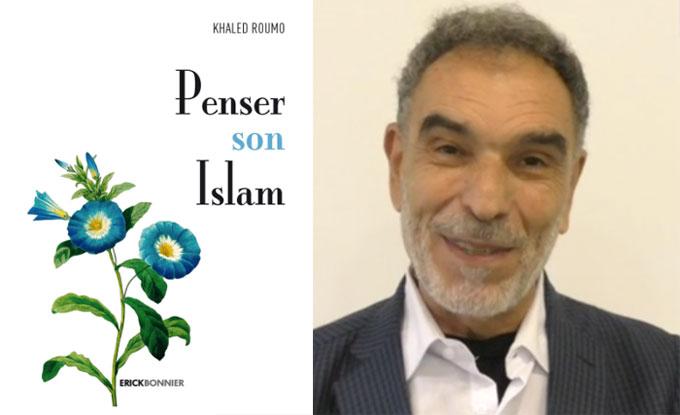 Khaled Roumo, un voyageur au cœur de l'islam : «Le partage spirituel crée de la fraternité»