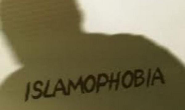 Grande-Bretagne : les organisations musulmanes appellent l'Etat à définir l'islamophobie comme un racisme