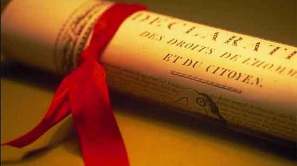Promouvons les droits humains pour célébrer dignement les 70 ans de la DUDH !