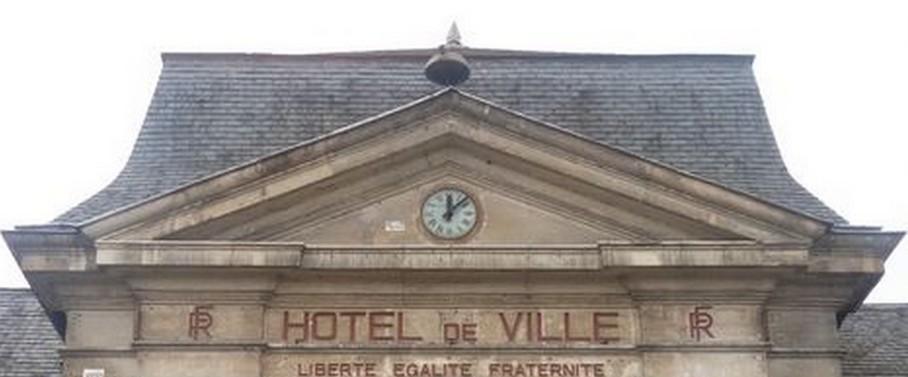 Des maires de Seine-Saint-Denis attaquent l'Etat pour « rupture d'égalité »