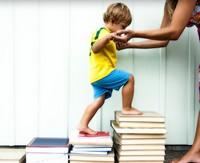 Les enfants d'aujourd'hui ne sont pas ceux d'hier - Introduction à la parentalité positive
