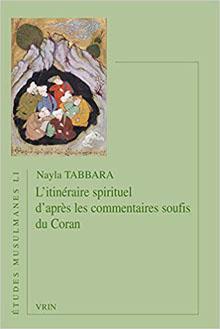 Nayla Tabbara : « Islam : laissons le Coran vibrer en nous ! »