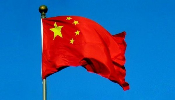 Chine : trois mosquées fermées dans la province du Yunnan